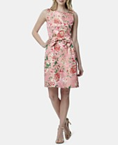 703a5703279 Tahari ASL Dresses   Clothing - Womens Apparel - Macy s