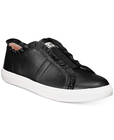 kate spade new york Lance Sneakers