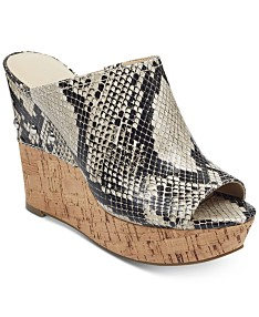 7d4af8268823e Marc Fisher Shoes - Macy's