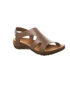 BEARPAW Women's Wilma Sandals