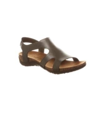 Women's Wilma Sandals Women's Shoes