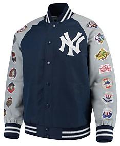 MLB Shop: Apparel, Jerseys, Hats & Gear by Lids - Macy's