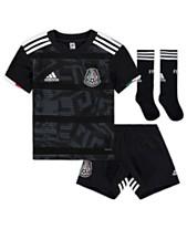 ea5027391 Mexico Adidas Clothing  Shop Adidas Clothing - Macy s