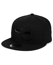 New Era Orlando Magic Tonal Sensor 9FIFTY Cap