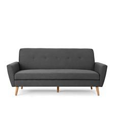 Gretchen Sofa, Quick Ship