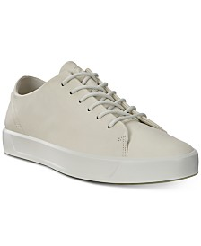 Ecco Men's Soft 8 Sneakers
