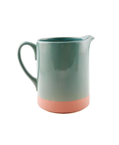Thirstystone CLOSEOUT! La Dolce Vita Ceramic Pitcher