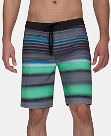 "Men's Phantom Moab 20"" Board Shorts"
