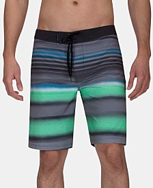 "Hurley Men's Phantom Moab 20"" Board Shorts"