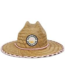 Billabong Big Girls Beach Dayz Hat