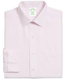 Brooks Brother's Men's Dress Shirt