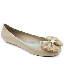Oka-B Elsie Ballet Flats