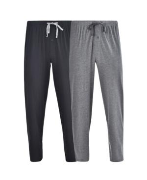 Hanes Men's Knit Sleep Pant