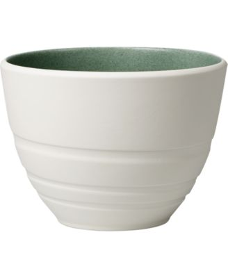 It's My Match Leaf No Handle Mug