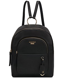 Got Your Back Backpack