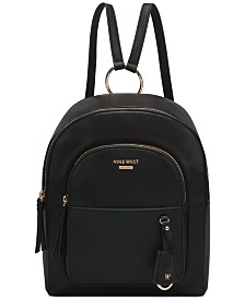 Nine West Got Your Back Backpack