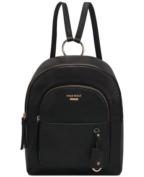Nine West Got Your Back Backpack