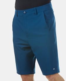 EMS® Men's Journey Hybrid Shorts