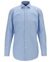 c297634c mens corduroy shirts - Shop for and Buy mens corduroy shirts Online ...
