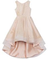 094bf4bc6e20 Rare Editions Dresses: Shop Rare Editions Dresses - Macy's