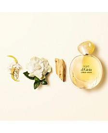 Light di Gioia Eau de Parfum Fragrance Collection
