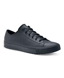 Delray, Women's Slip Resistant Casual Shoe
