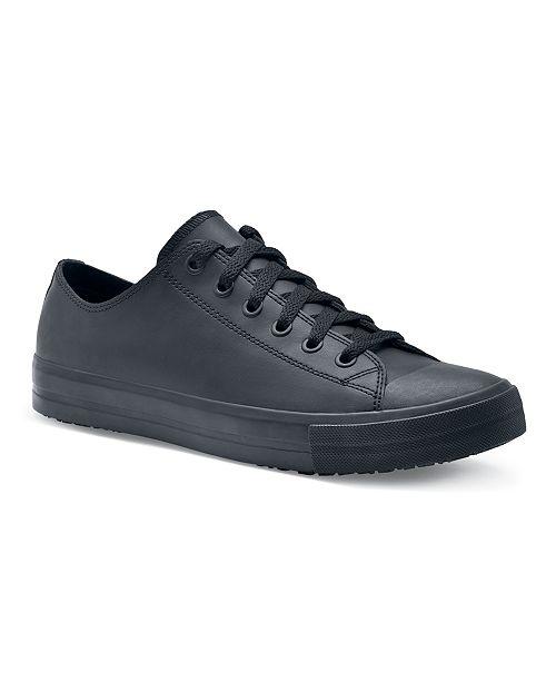 Shoes For Crews Delray, Women's Slip Resistant Casual Shoe