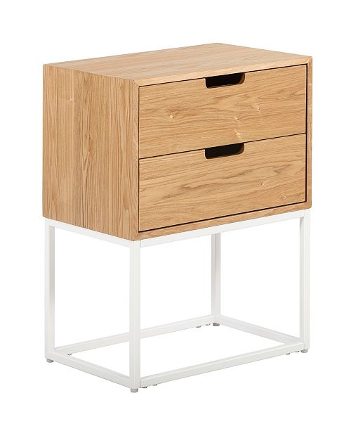 Serta Camden Side Table