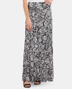 4b36f37d7 Women's Skirts - Macy's