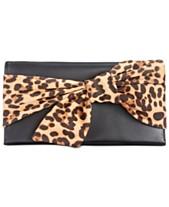 3ce1b9f4a9e6 leopard print purse - Shop for and Buy leopard print purse Online ...
