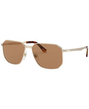 Image of Persol Sunglasses, PO2461S 58