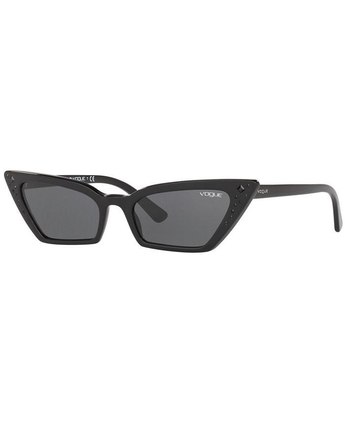 Vogue - Sunglasses, VO5282SB 54 SUPER