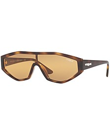 Eyewear Sunglasses, VO5284S 32 HIGHLINE