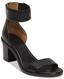 Frye Women's Brielle Dress Sandals