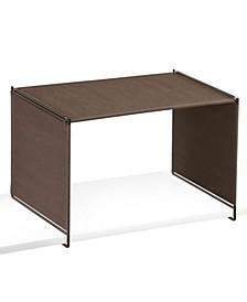 Vela Closet Shelf Organizer