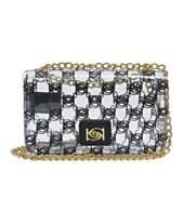 5202d2b2f331 Handbags & Purses - Macy's