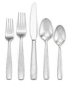 Oneida Illuma 50-Pc Set, Service for 8, Created for Macy's
