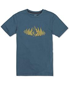 Big Boys Phase Too Graphic T-Shirt