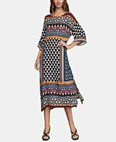 396a7bf91c23 BCBG Dresses - Latest Style - Macy's