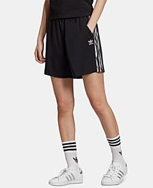 x Daniëlle Cathari Shorts