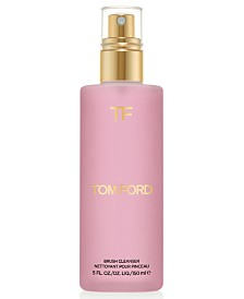 Tom Ford Brush Cleanser, 5 fl. oz.