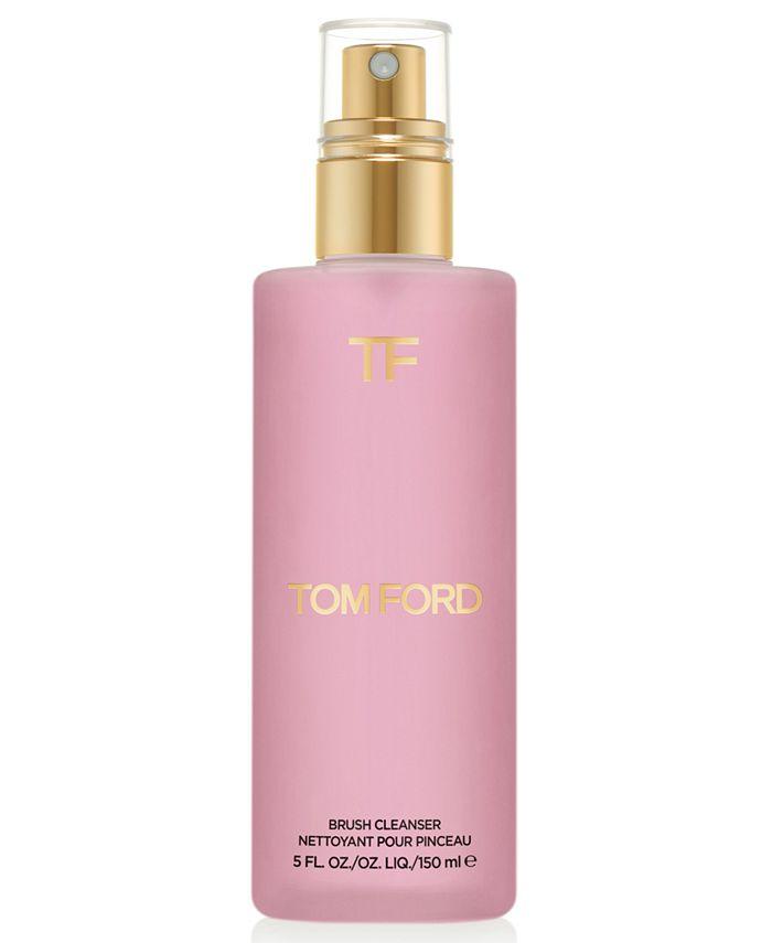 Tom Ford - Brush Cleanser, 5 fl. oz.