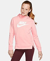 wholesale outlet utterly stylish best quality Nike Hoodies: Shop Nike Hoodies - Macy's