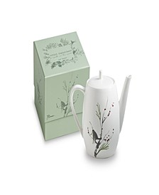A Walk in the Woods - Teapot 32oz