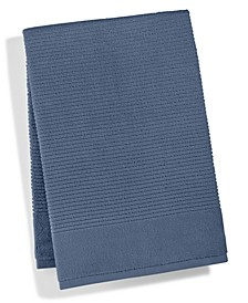 """27"""" x 52"""" Quick Dry Reversible Bath Towel, Created for Macy's"""