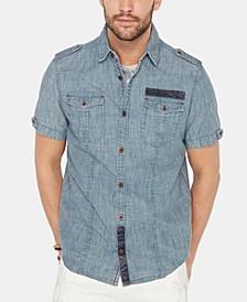 Men's Sitoap Shirt