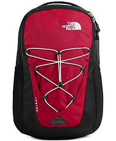 0933c7d699e7 Mens Backpacks & Bags: Laptop, Leather, Shoulder - Macy's