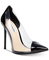 f4f7a5963a Steve Madden Shoes for Women - Macy's