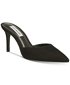 37b76d54b99 Steve Madden Shoes, Boots, Flats - Macy's