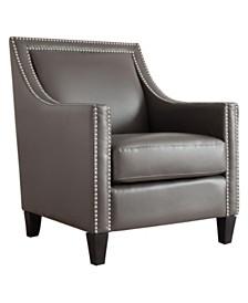 Sophia Arm Chair, Quick Ship